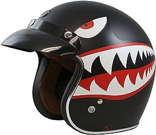 Best flying tiger helmet Reviews