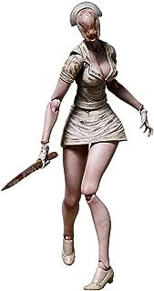 Mejor Mascara De Enfermera Silent Hill de 2020 - Mejor valorados y revisados