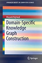 Best domain specific knowledge Reviews