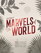 Best marvels of the world book Reviews