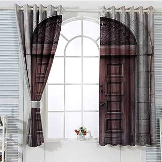 Best venetian white glass bedroom furniture Reviews