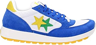Amazon.it: 2Star 42 Sneaker casual Sneaker e scarpe