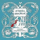 Katie Melua: In Winter (Audio CD)