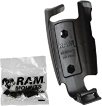 RAM Cradle Holder for Garmin GPSMAP 62/64 Series GPS