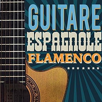 Guitare Espagnole Flamenco