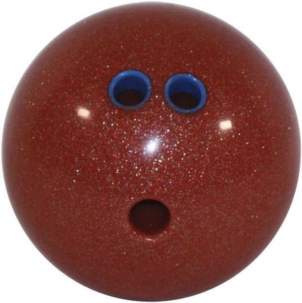 Sportime Ultimax Outstanding Bowling Ball Orange Pounds Detroit Mall 6 Glitter