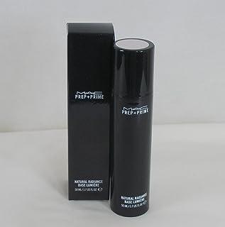 MAC Prep + Prime Natural Radiance Radiant Pink 50 ml