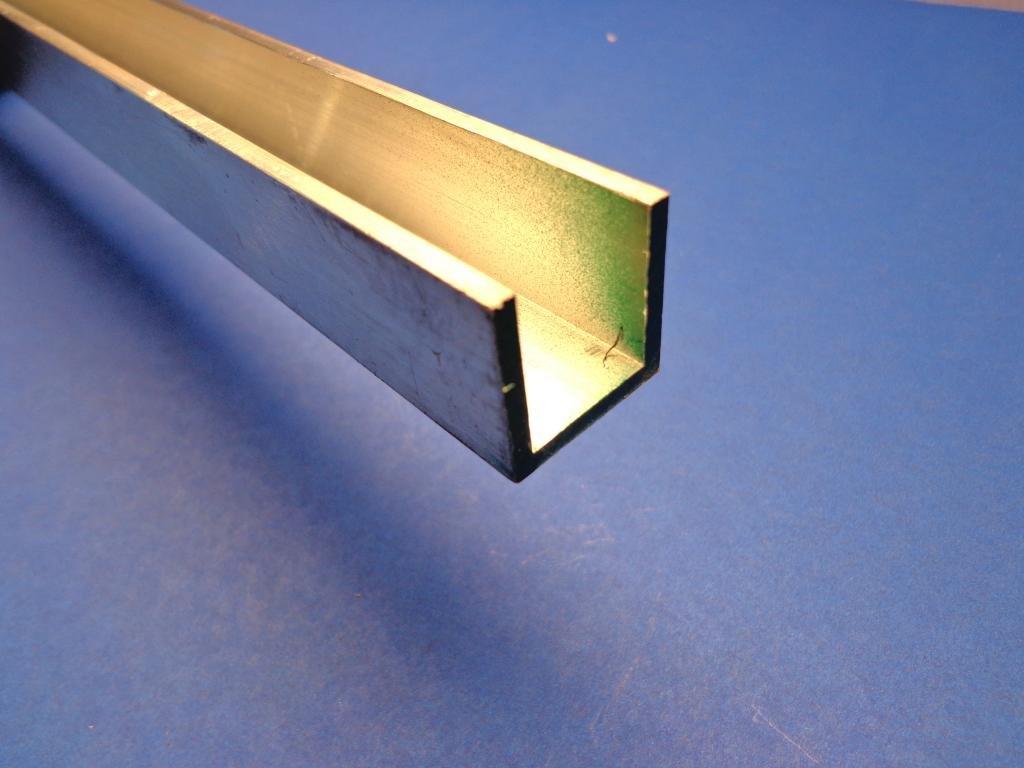 Industrial Metal Sales Discount is also underway - 6063 Department store T52 24