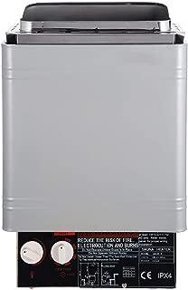 Best 120v spa heater Reviews