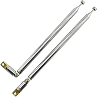 Best grundig s350 antenna replacement Reviews