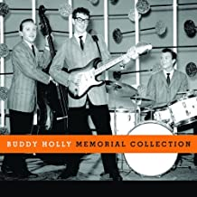 Best buddy holly classic collection Reviews