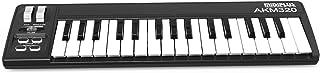 $30 » midiplus, 32-Key Midi Controller, 32-Key (AKM320) (Renewed)