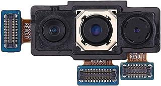 LIJIANLEIESSPARE عودة كاميرا تواجه غالاكسي A70