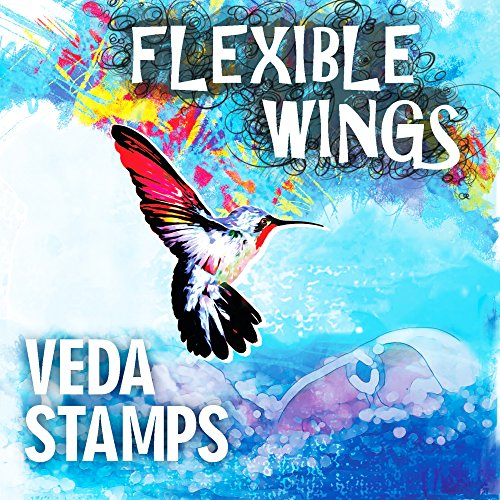 Flexible Wings cover art