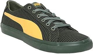 Puma Men's Rap Low Knit IDP Sneakers