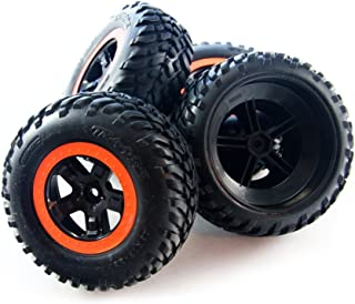 Best used traxxas rc cars for sale Reviews