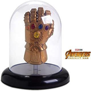 POP! Avengers 3: Infinity War - Infinity Gauntlet Collectible Dome Vinyl Figure Exclusive