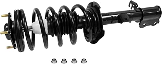 Monroe 171594 Quick-Strut Complete Strut Assembly