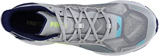 حذاء رياضي رجالي UltraRide من PUMA