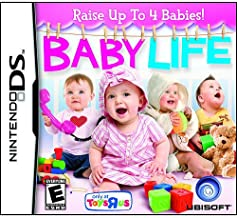 Best baby game for ds Reviews