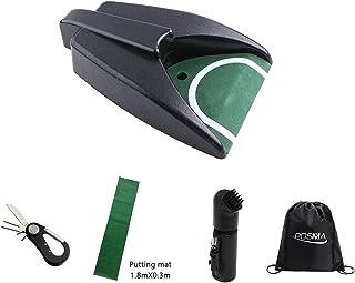 Amazon.es: Posma Outdoor - Accesorios para bolsas de palos ...