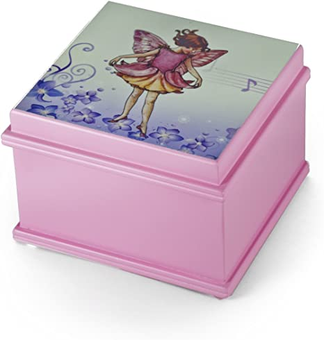 Lucy Sing A Dance  Used Box Is Damaged