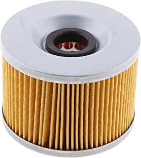 Suchergebnis Auf Für Kesoto Ölfilter Filter Auto Motorrad