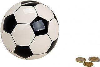 Amazon.es: huchas futbol