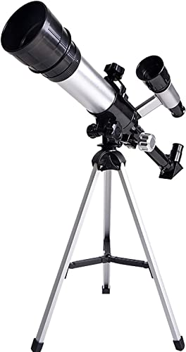 high quality OPTIMISTIC Telescope for Adults & Beginners, Coated Optics Refracting Telescope, 60X/150X Magnification, Astronomical Lunar wholesale Telescope Monocular for Kids,Perfect for 2021 a Young Astronomer online sale