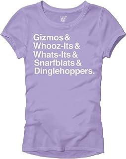 Disney Little Mermaid Ariel Comfy Princess Disneyland World Tee Funny Graphic Unisex T-Shirt