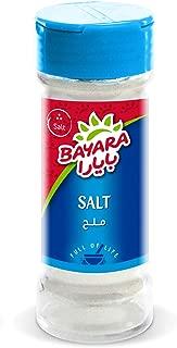 Bayara Salt 100ml (95g)
