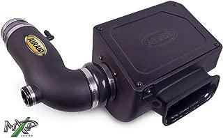 Airaid 510-307 Intake System