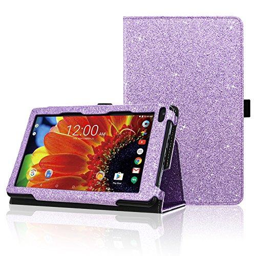 tablet 7 8gb fabricante ACdream