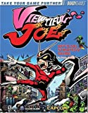 Viewtiful Joe? Official Strategy Guide - Brady Games - 25/09/2003