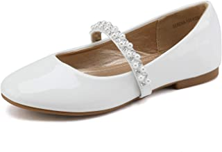 white dress shoes for first communion