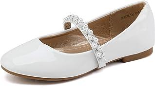 Amazon.com: White Communion Shoes