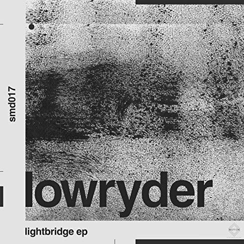 Lightbridge (Original Mix)
