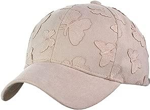 butterfly hat pattern
