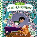 Mis primeros clásicos. La bella durmiente (Castellano - A PARTIR DE 0 AÑOS - MANIPULATIVOS (LIBROS PARA TOCAR Y JUGAR), POP-UPS - Otros libros)