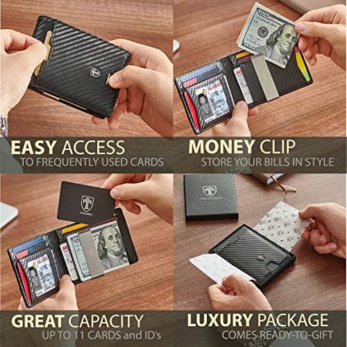 Ahegao wallet _image3