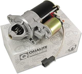 AS-PL S0248PR Starter motor//Anlasser