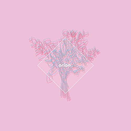 Orion By Kenshi Yonezu On Amazon Music Amazoncom