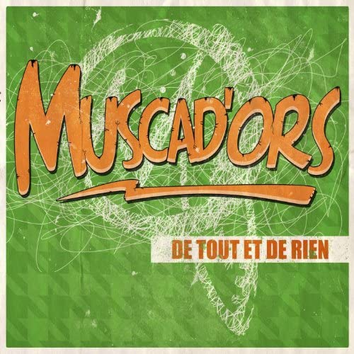 Muscad'Ors