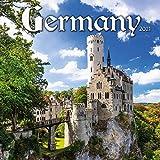 Turner Photo Germany 2021 Phot...