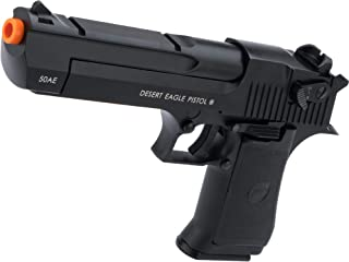 Best custom desert eagle airsoft Reviews