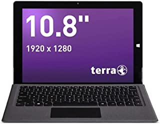 Terra Type Cover Portable Keyboard for Terra Pad 1062