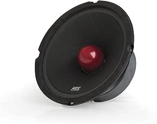 """MTX Audio RTX658 6.5"""" Road Thunder Xtreme Full Range"""