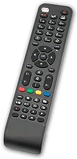 Amazon.es: qilive - Mandos a distancia / Accesorios: Electrónica