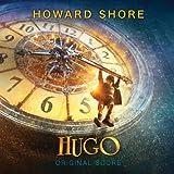 Der Soundtrack zu Hugo Cabret bei Amazon