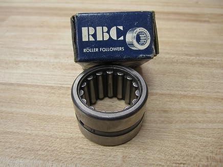 RBC SJ-74203 KOMATSU#-321769R91